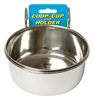 LB-751 COOP-CUP & HOLDER SMALL 7.5cm/3""